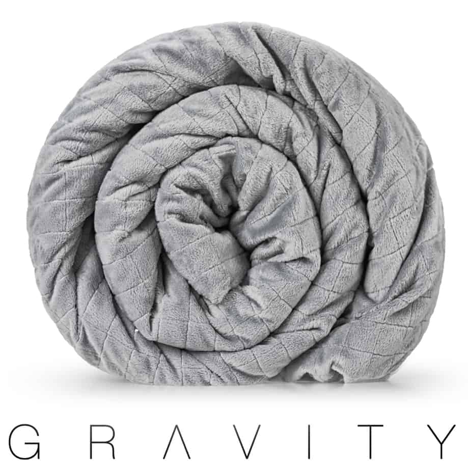 gravity-blankets-product-photo-004.jpg