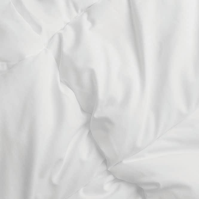 Утяжеленное одеяло Gravity, внутренняя часть - галерея товара